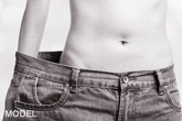 Cosmetic Surgery for the Weight Loss