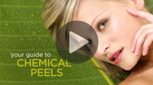 Video: Your Guide to Chemical Peel