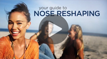 Video: Your Guide to Rhinoplasty
