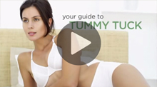 Video: Your Guide to Tummy Tuck