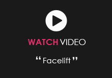 Watch Video about Facelift