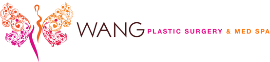 Wang Plastic Surgery